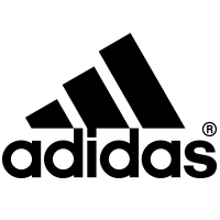 https://www.shoecarnival.com/adidas-womens/