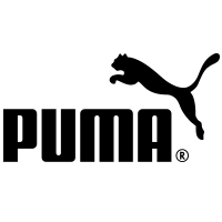 https://www.shoecarnival.com/puma-womens/